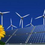 umweltfreundliche technologie-300x175