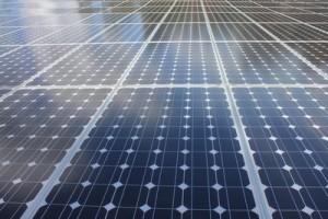 Mit Einer Solarheizung Kosten Sparen Lebens Welt